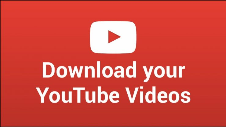 Why You Should Use a YouTube Downloader